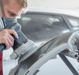 PONÇAGE AUTOMOBILE GARAGE NCD GROUPE RÉUNION NOUVELLE CARROSSERIE DYONISIENNE PEINTURE RÉPARATION ENTRETIEN